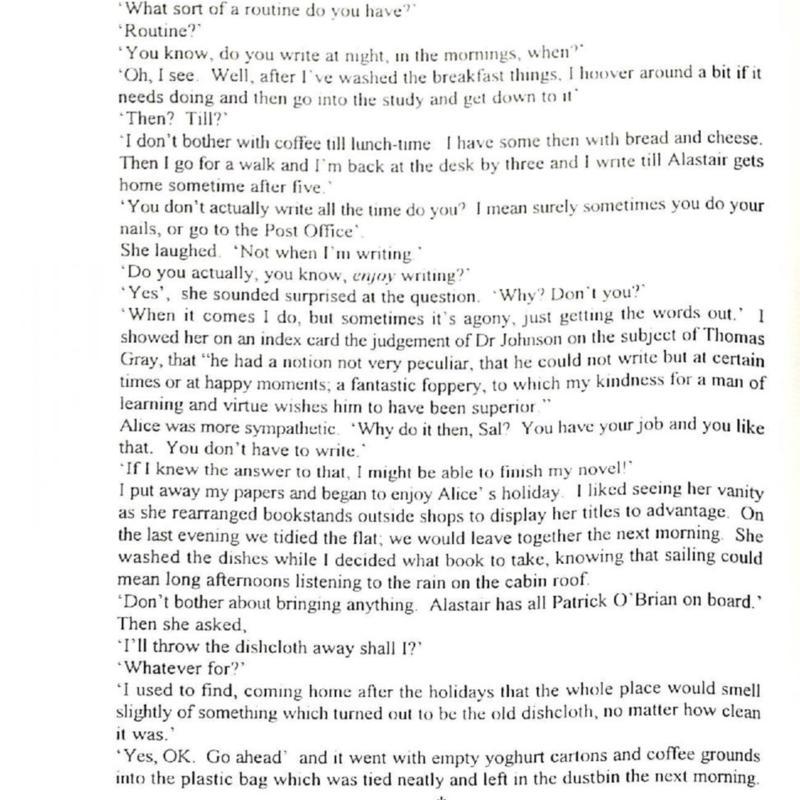 HU Spring 1996-page-028.jpg