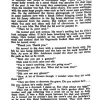 March 1969-page-008.jpg