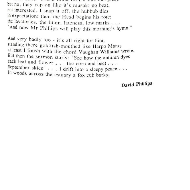HU Autumn 1993-page-075.jpg