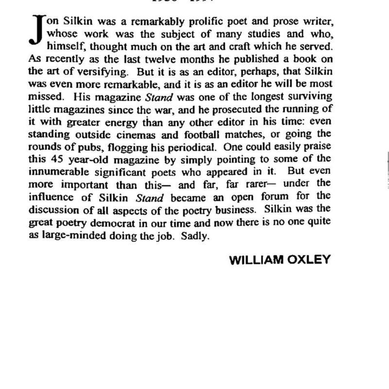 HU Spring 1998-page-071.jpg