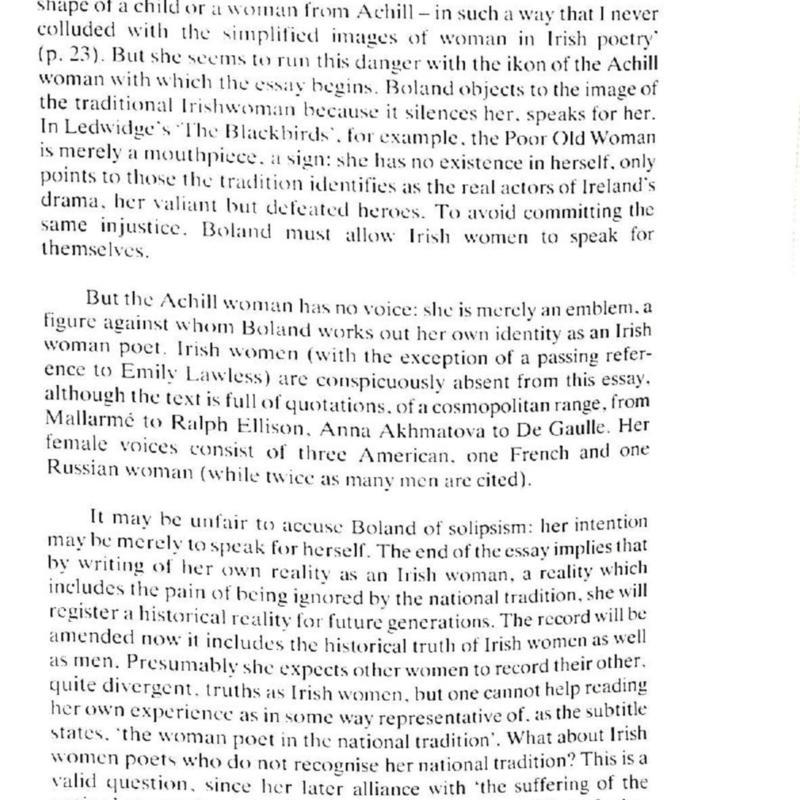 HU Issue 911991-min-page-085.jpg