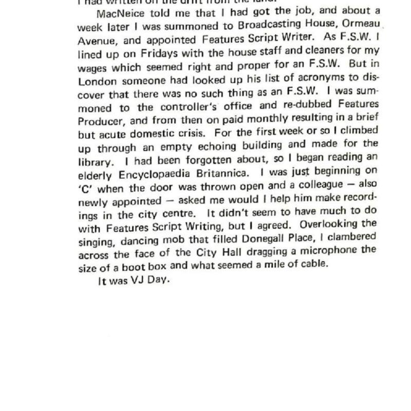 Sept Dec 79-page-017.jpg