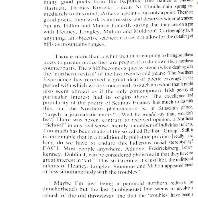HU Issue 911991-min-page-102.jpg