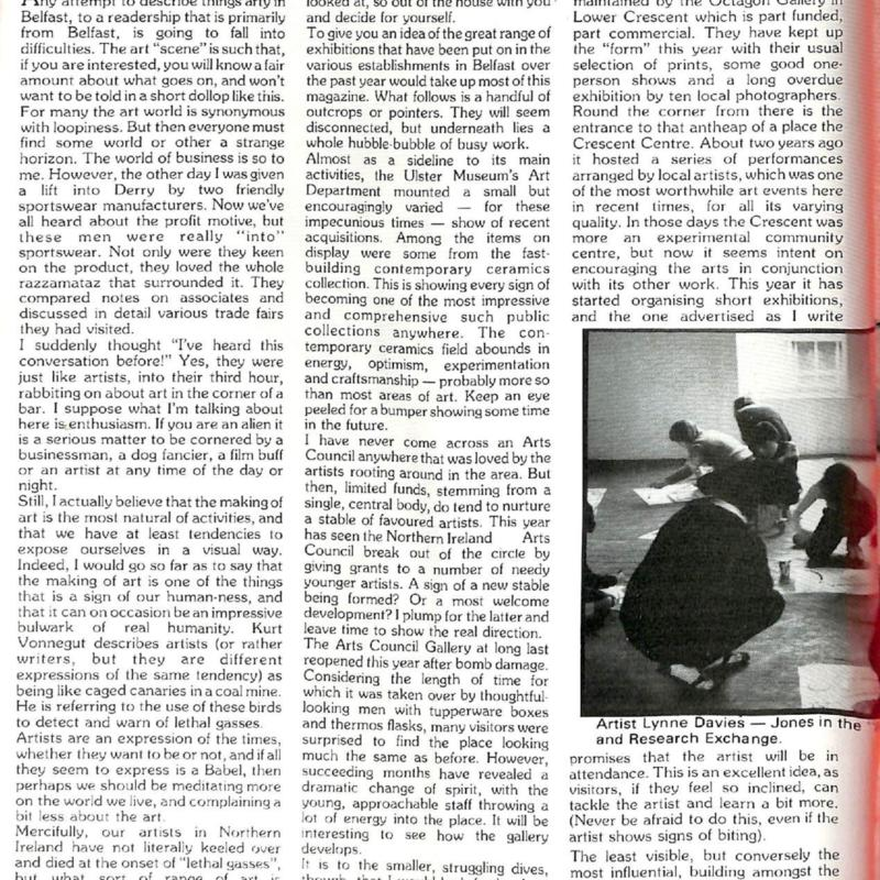 Belfast Review Issue 5 Winter 1983-page-018.jpg