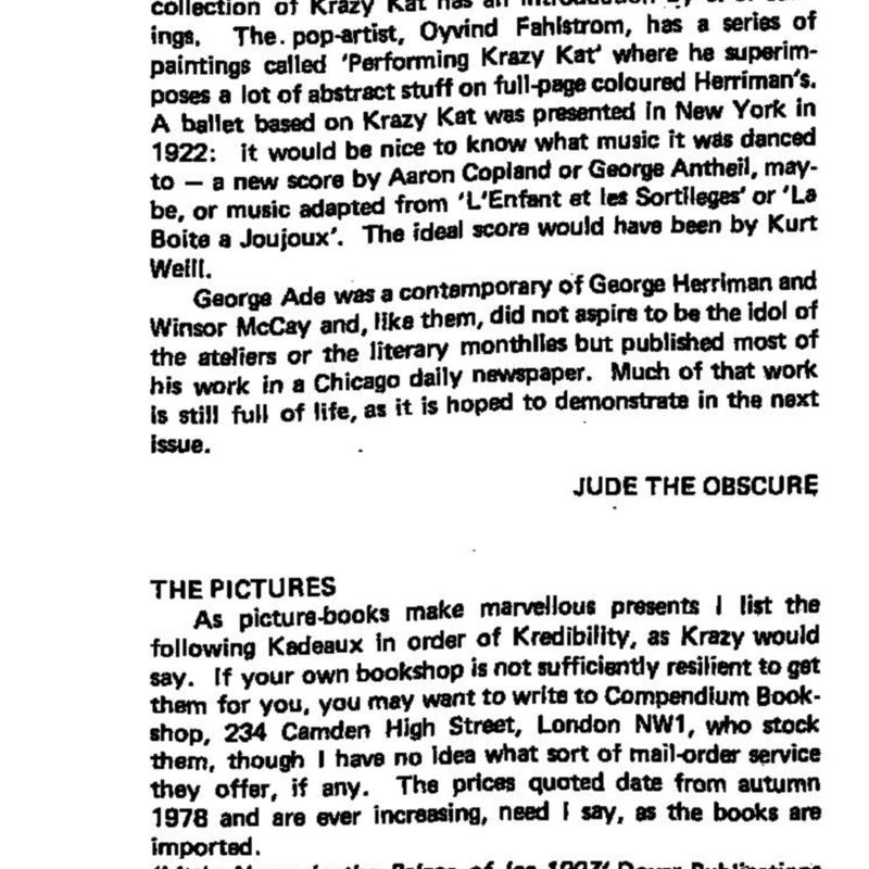 Jan Feb 79-page-047.jpg
