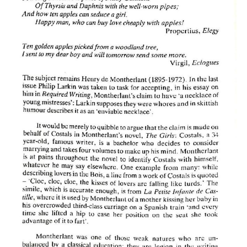 HU Spring 86-page-034.jpg