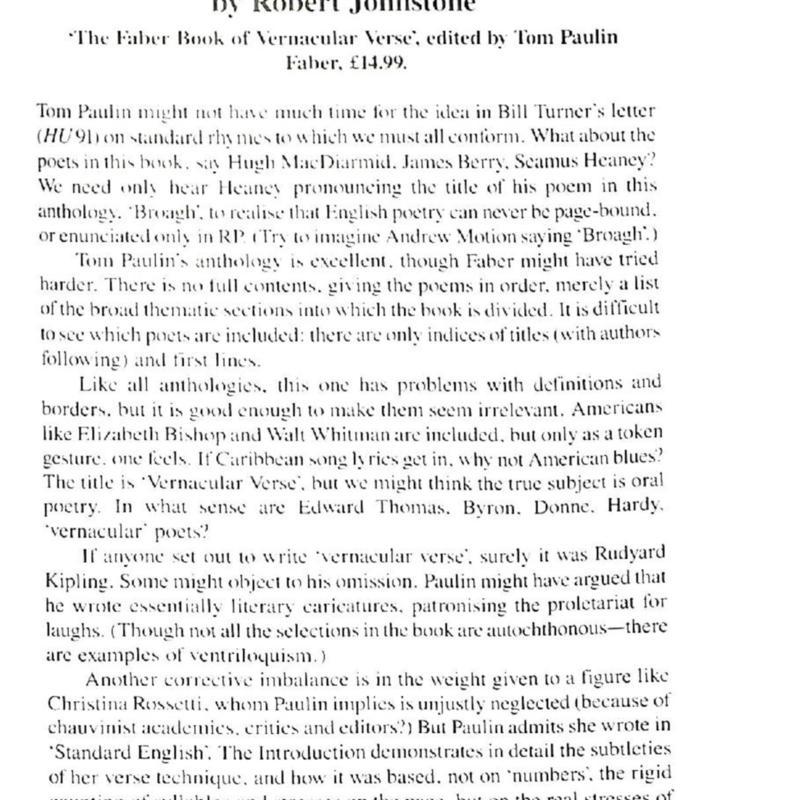 HU issue 92 1992-page-089.jpg