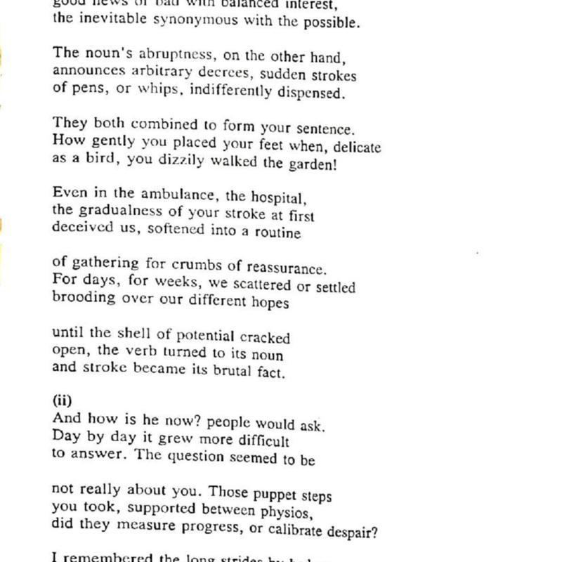HU Autumn 1993-page-013.jpg