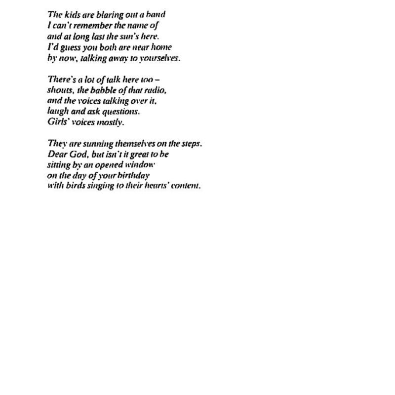HU Gerald Dawe 90-page-009.jpg