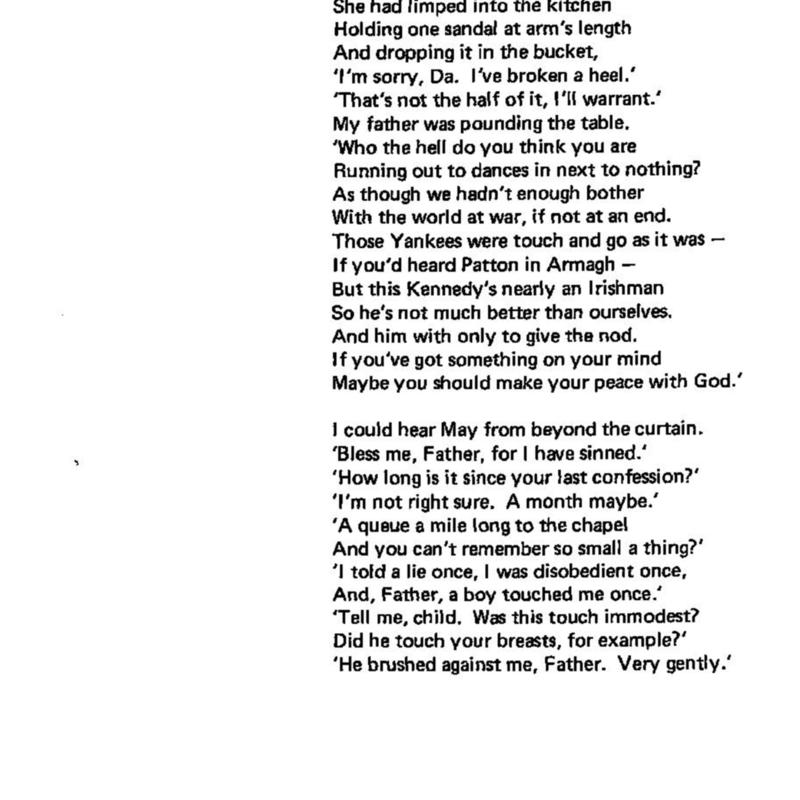 Paul Muldoon Names and Addresses-page-005.jpg