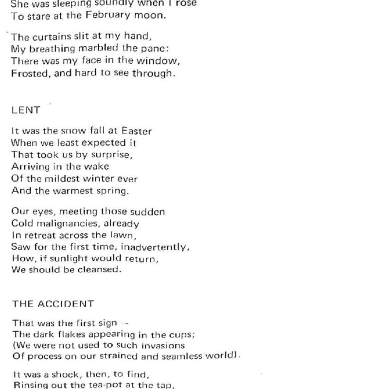 HU March June 78 3-page-094.jpg
