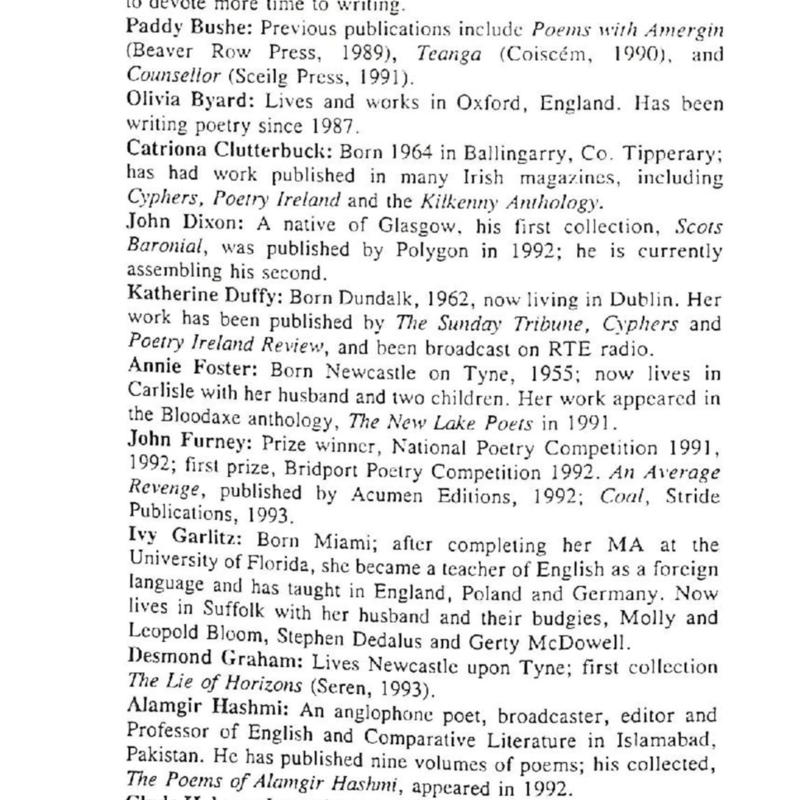 HU Autumn 1993-page-100.jpg