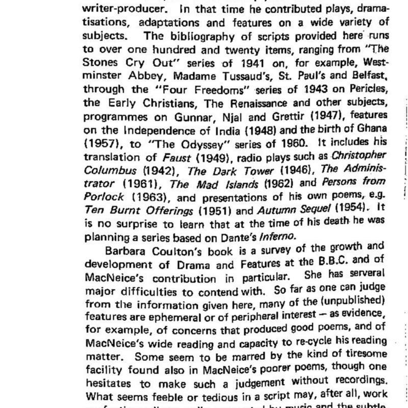 Sept 83-page-109.jpg