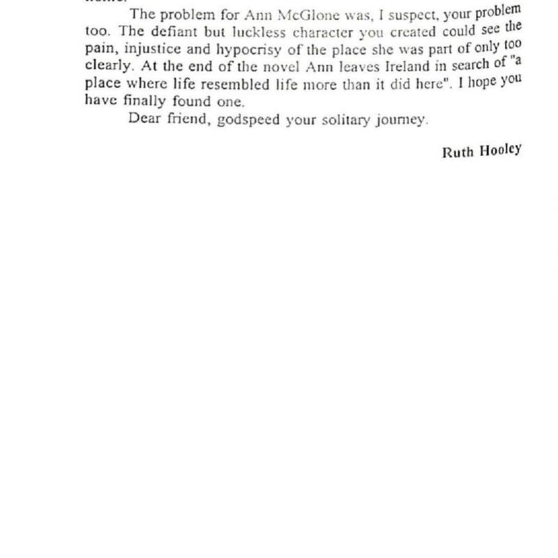 HU issue 94 1992-page-106.jpg