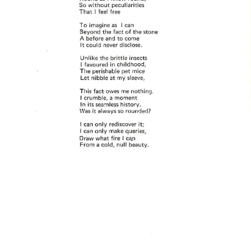 Harry Clifton finished-page-028.jpg
