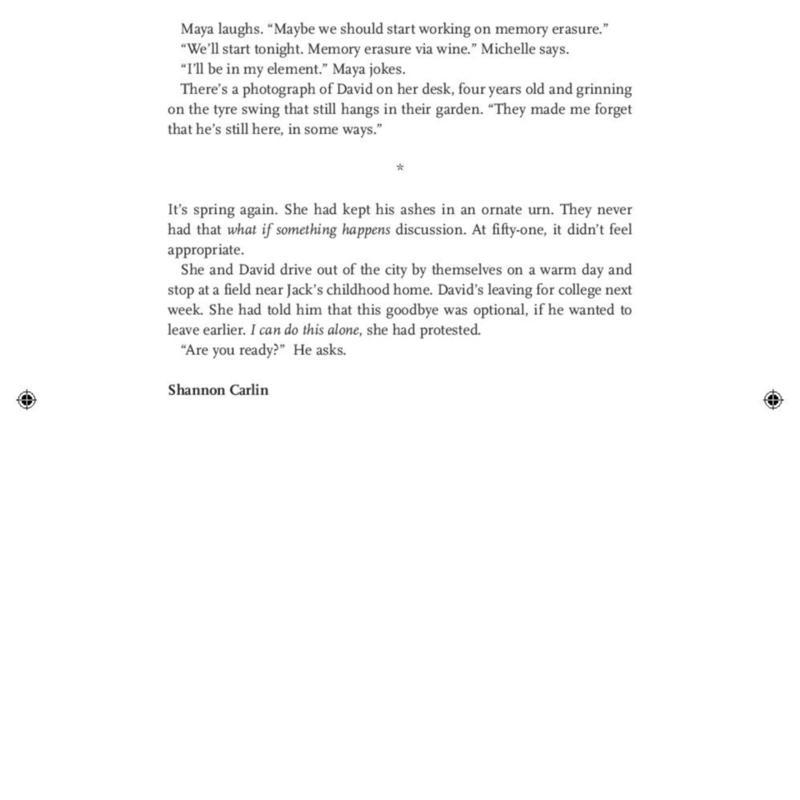 Open Ear Issue 8 Inner (1)-page-029.jpg