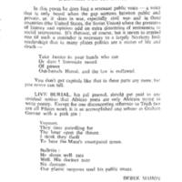 Sept 1969-page-033.jpg