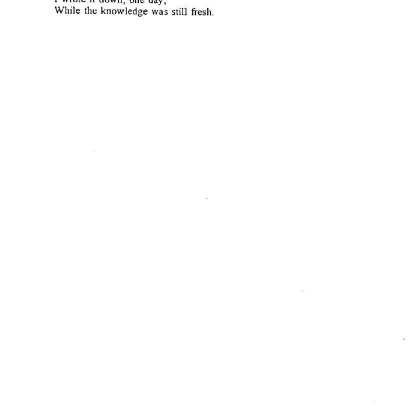 HU Publication Harry Clifton-page-011.jpg