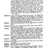 July 1969-page-006.jpg