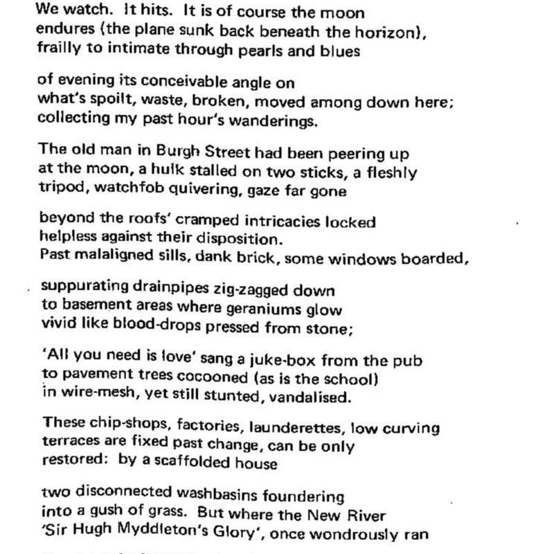 Jul October 78-page-048.jpg