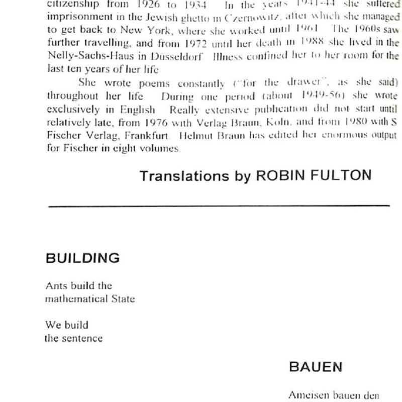 HU SPring 1997-page-038.jpg