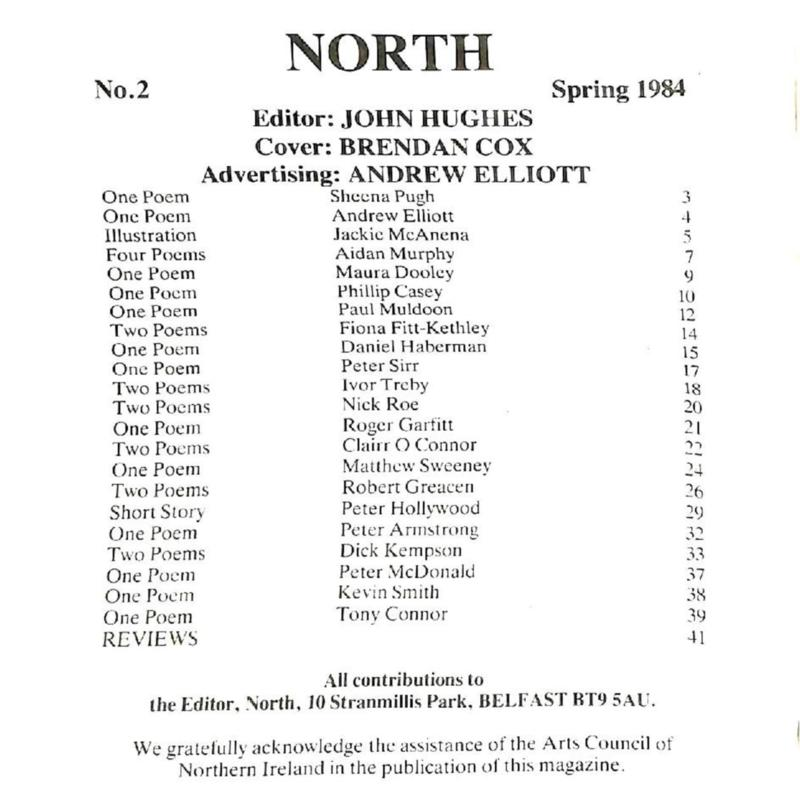 North issue 2-page-002.jpg