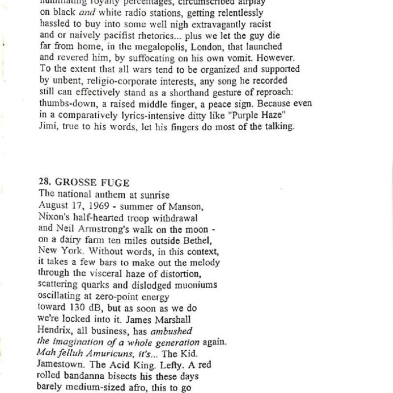 HU issue 94 1992-page-017.jpg