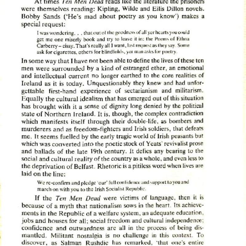 HU Winter 1987-page-103.jpg