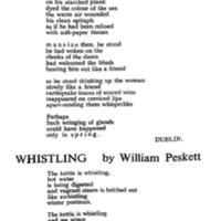 July 1969-page-030.jpg