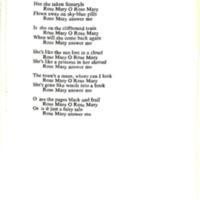Jan 1969-page-026.jpg