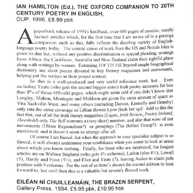HU Spring 1996-page-115.jpg