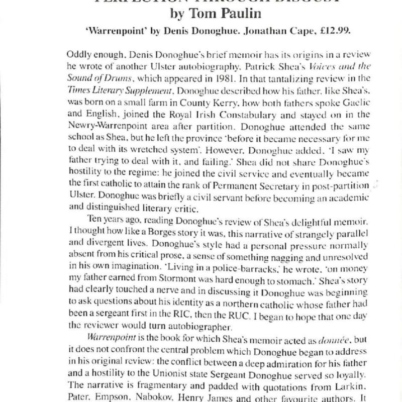 HU issue 92 1992-page-100.jpg