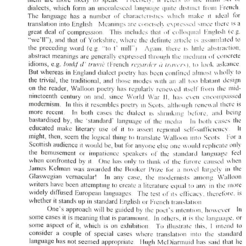 HU SPring 1997-page-012.jpg