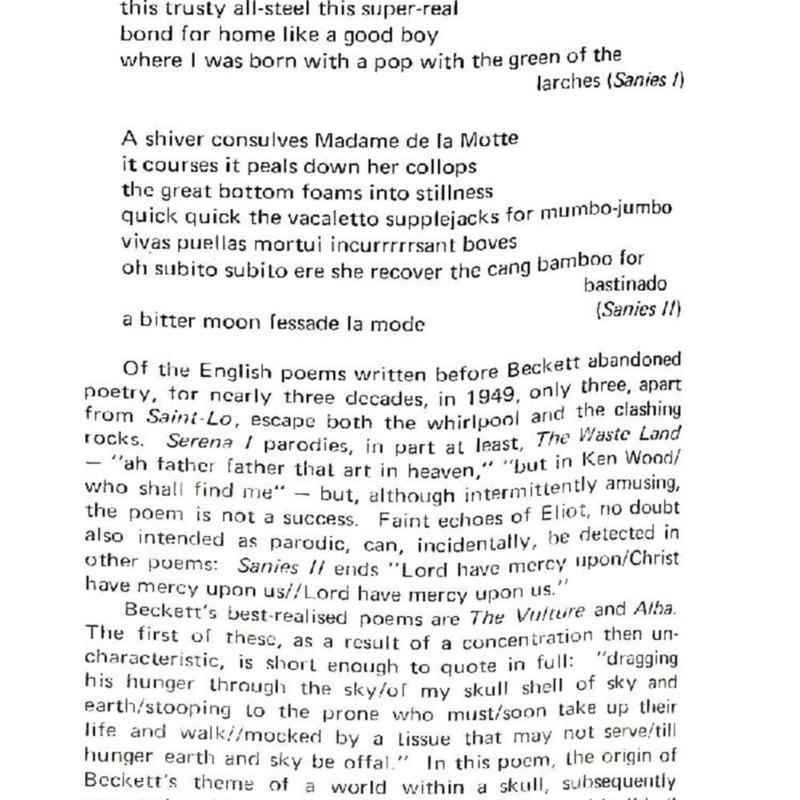 FEb Jul 1980-page-044.jpg