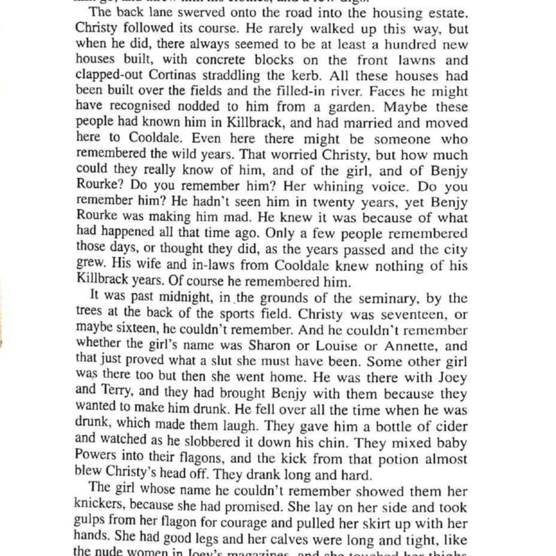 Krino Number 16 17_compressed-page-142.jpg