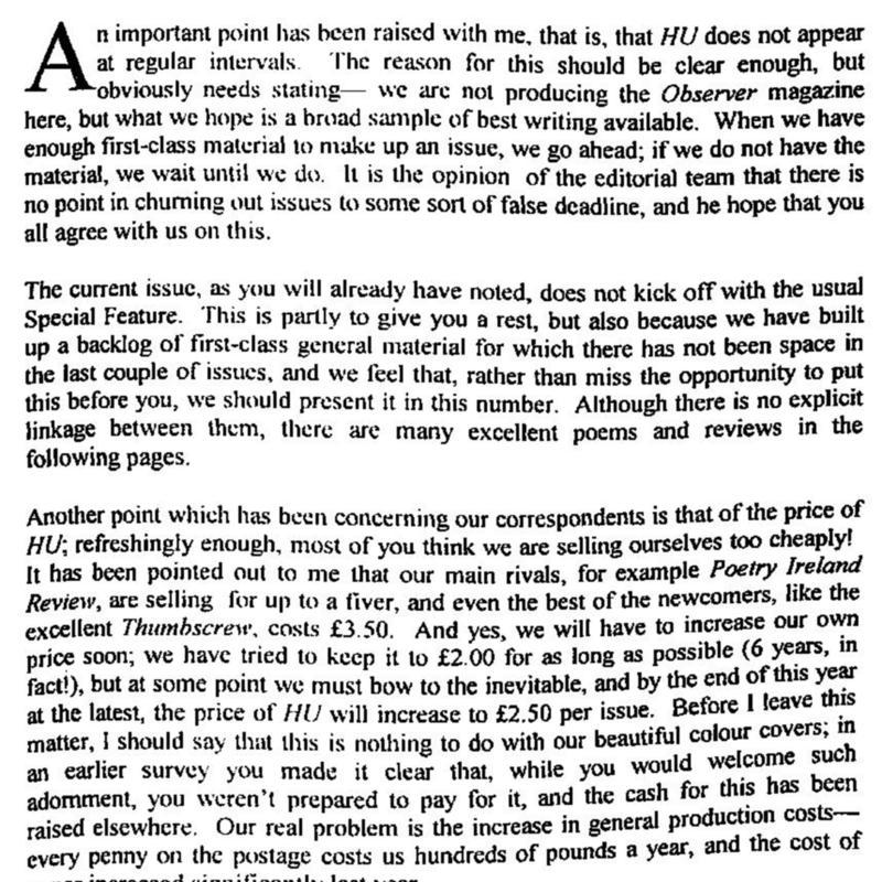 HU Autumn 1997-page-005.jpg