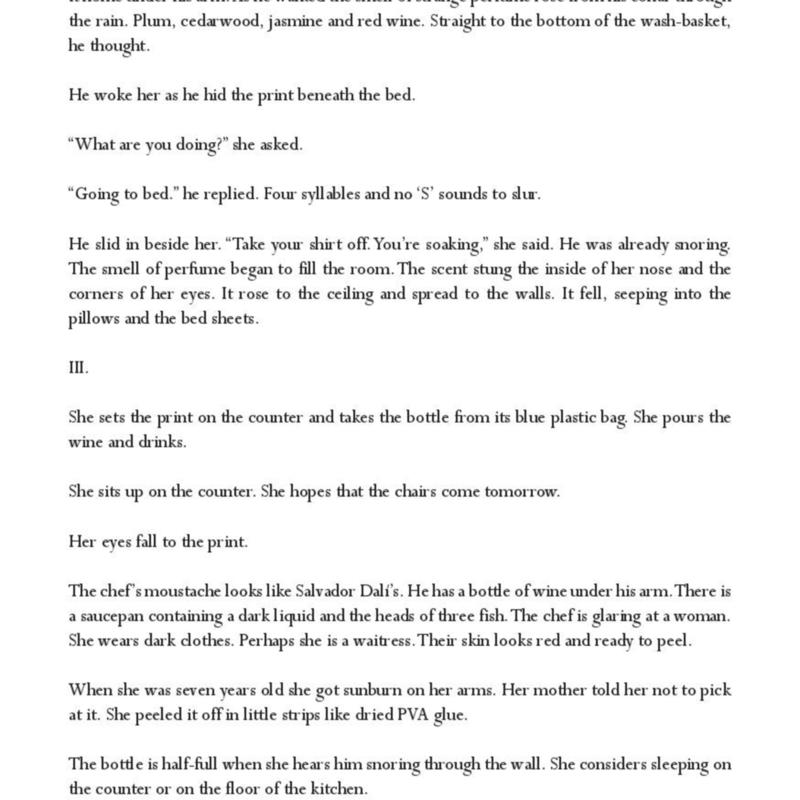 2012The Open Ear Issue 2-page-025.jpg