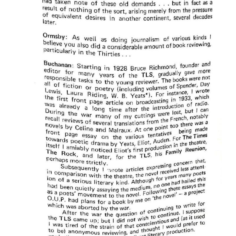 HU March June 78 3-page-077.jpg