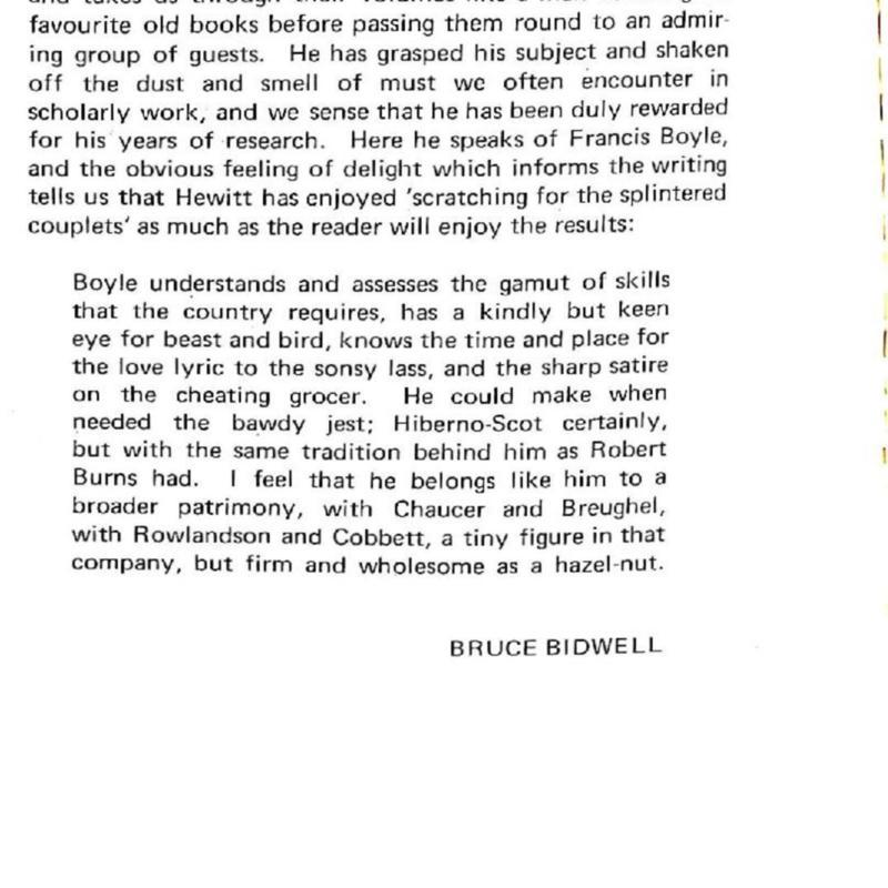 Jan Feb 1978-page-084.jpg