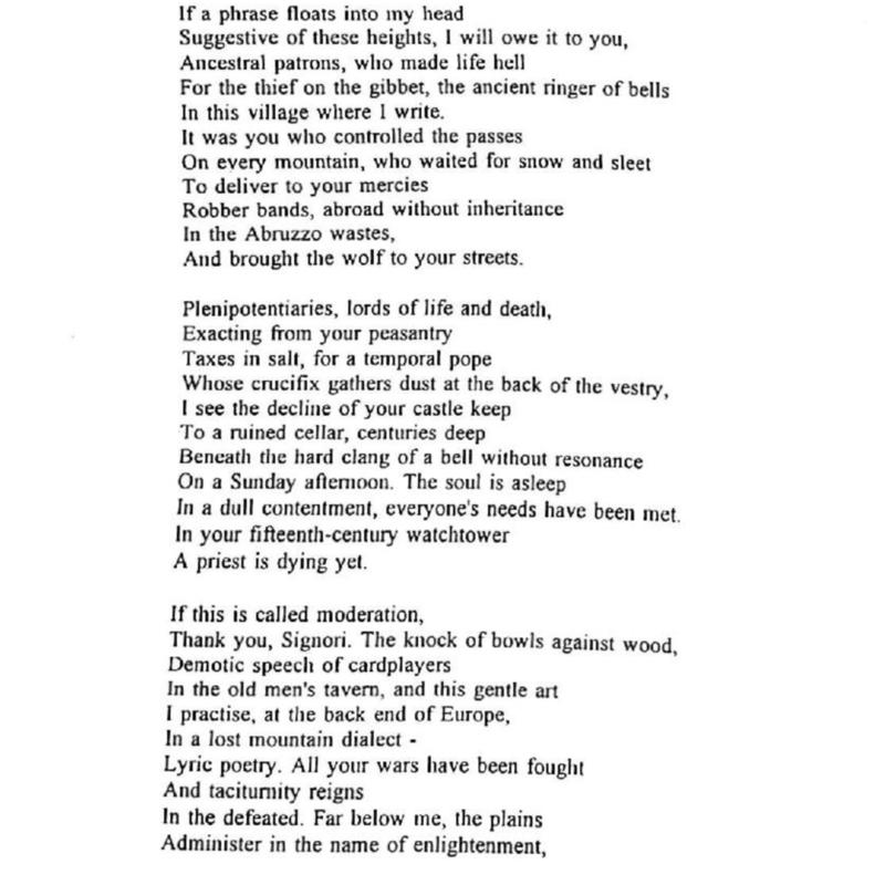HU Publication Harry Clifton-page-022.jpg