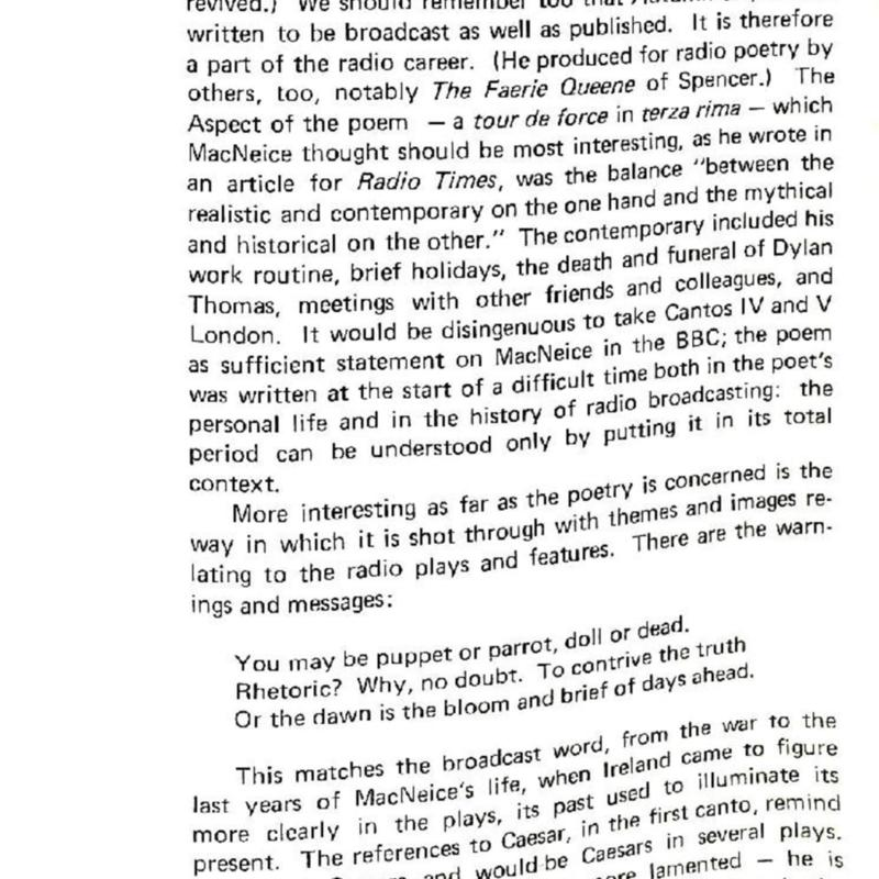 Sept 83-page-087.jpg