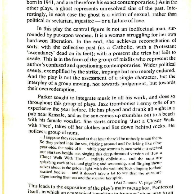 HU Spring Summer 89-page-065.jpg