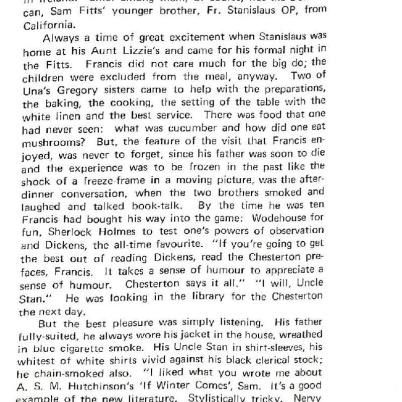 Oct 80 Feb 81-page-062.jpg