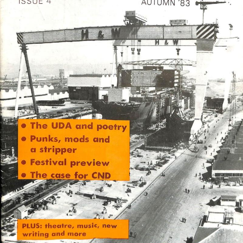 The Belfast Review Issue 4 Autumn 1983-page-001.jpg