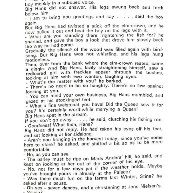 Sept Oct 73-page-028.jpg