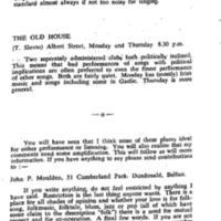 Sept 1969-page-022.jpg
