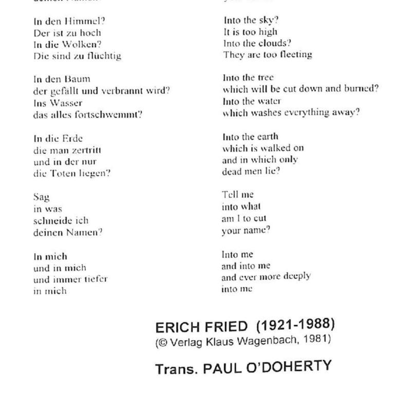 HU SPring 1997-page-059.jpg
