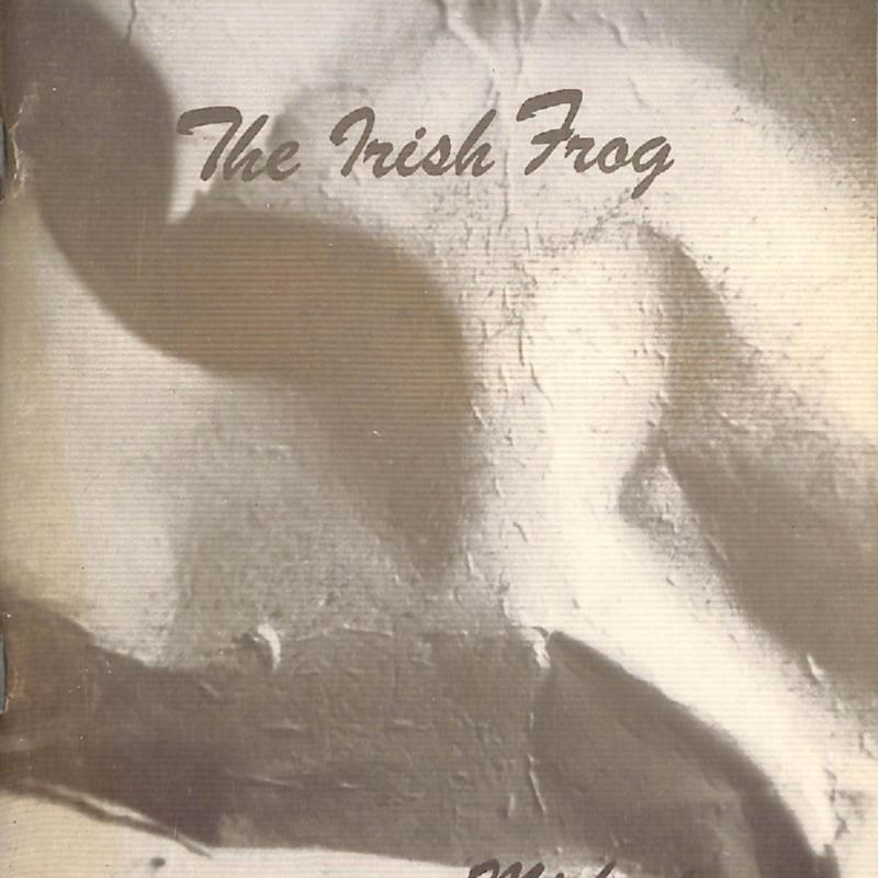 Michael Foley The Irish Frog-page-001.jpg