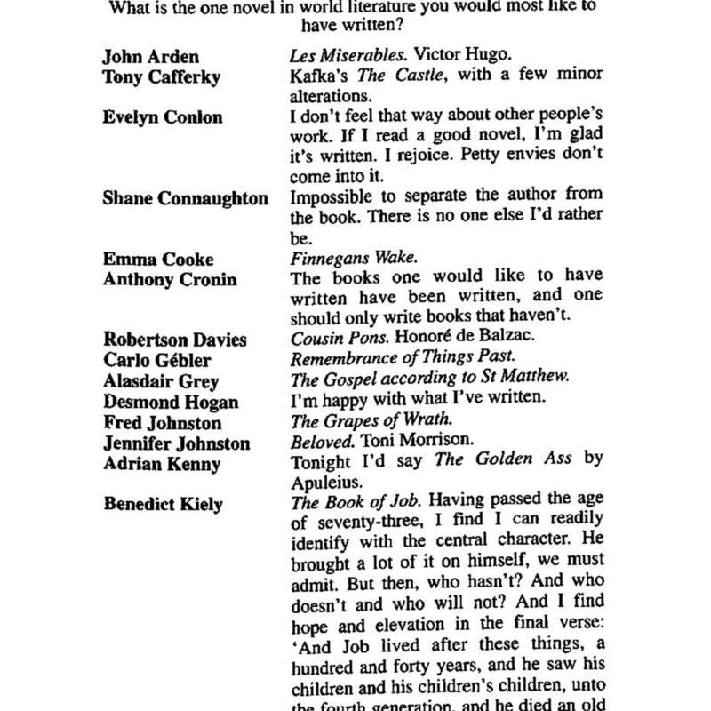 Krino Number 16 17_compressed-page-019.jpg