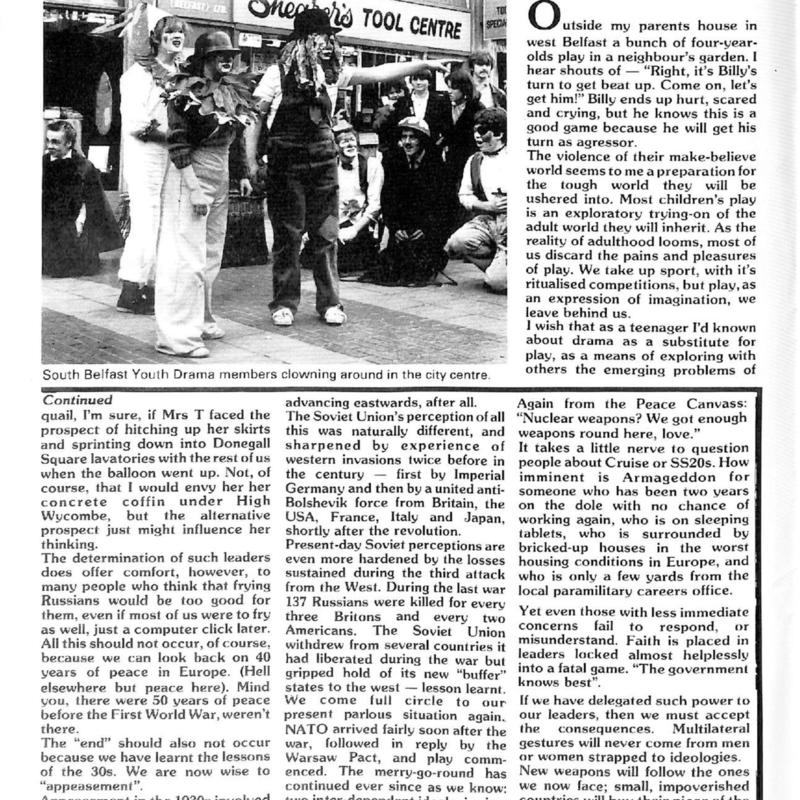 The Belfast Review Issue 4 Autumn 1983-page-012.jpg